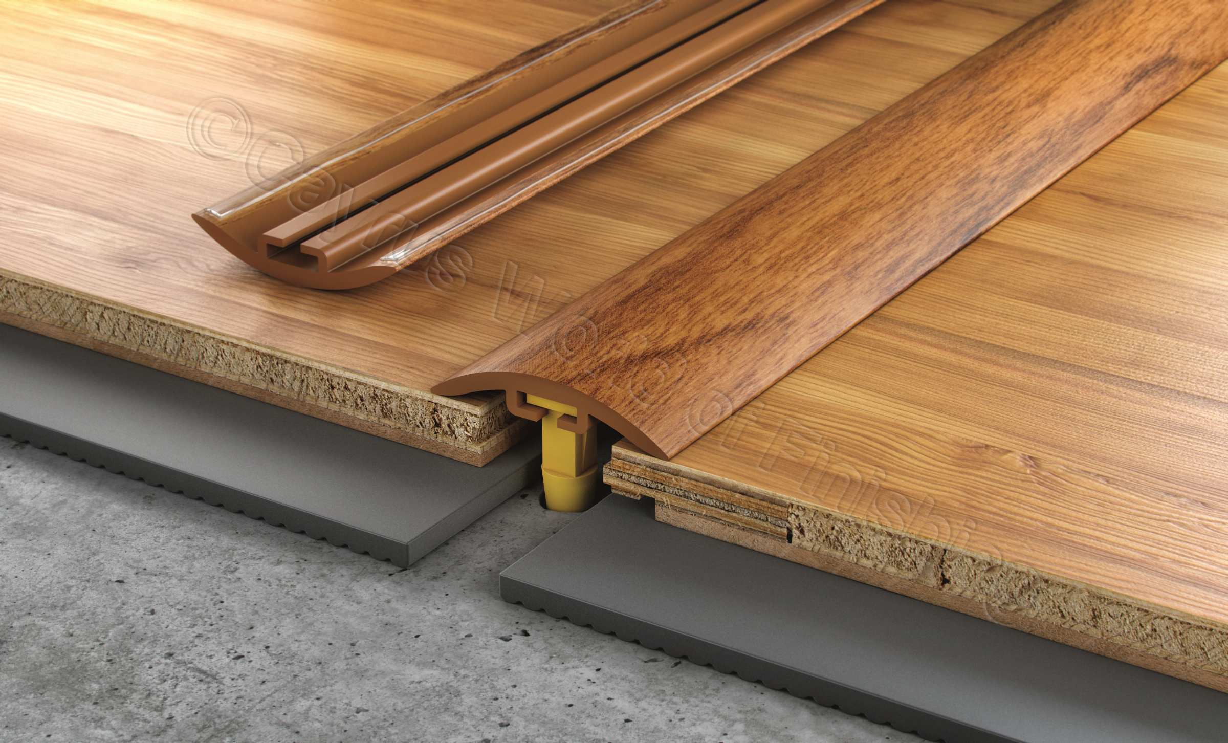 watch trim youtube moldings floor the right flooring selecting